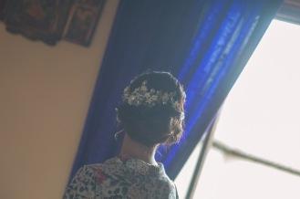 fotografia-bodas-madrid-fotografo-bodas-madrid-preboda-er-014