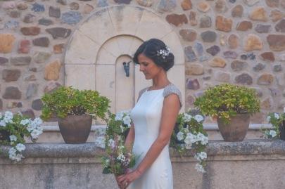 fotografia-bodas-madrid-fotografo-bodas-madrid-preboda-er-018