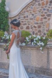 fotografia-bodas-madrid-fotografo-bodas-madrid-preboda-er-019