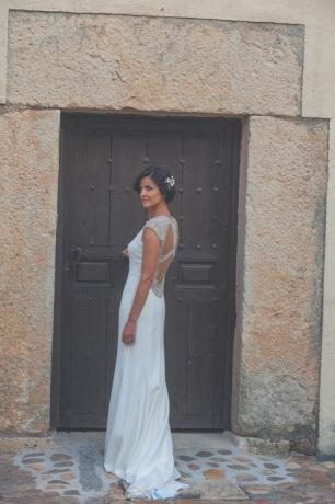 fotografia-bodas-madrid-fotografo-bodas-madrid-preboda-er-021