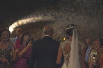 fotografia-bodas-madrid-fotografo-bodas-madrid-preboda-er-025