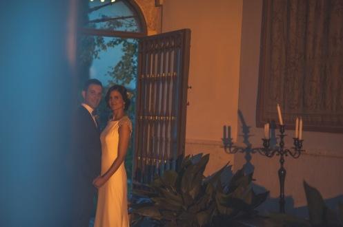 fotografia-bodas-madrid-fotografo-bodas-madrid-preboda-er-026