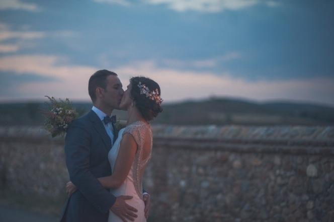 fotografia-bodas-madrid-fotografo-bodas-madrid-preboda-er-027