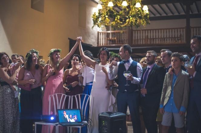 fotografia-bodas-madrid-fotografo-bodas-madrid-preboda-er-033