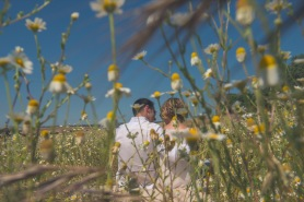 fotografia-bodas-madrid-fotografo-bodas-madrid-preboda-er-034