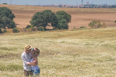 fotografia-bodas-madrid-fotografo-bodas-madrid-preboda-er-067
