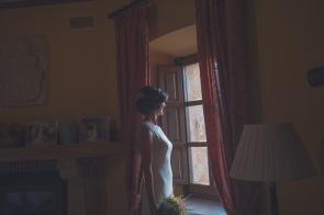 fotografia-bodas-madrid-fotografo-bodas-madrid-preboda-er-078