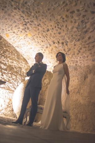 fotografia-bodas-madrid-fotografo-bodas-madrid-preboda-er-082