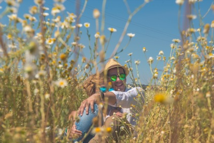 fotografia-bodas-madrid-fotografo-bodas-madrid-preboda-er-083