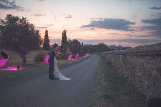 fotografia-bodas-madrid-fotografo-bodas-madrid-preboda-er-085
