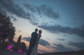 fotografia-bodas-madrid-fotografo-bodas-madrid-preboda-er-086