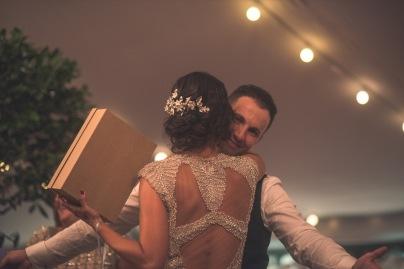 fotografia-bodas-madrid-fotografo-bodas-madrid-preboda-er-105