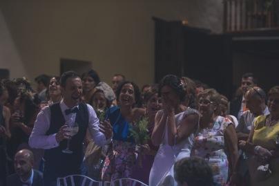 fotografia-bodas-madrid-fotografo-bodas-madrid-preboda-er-107
