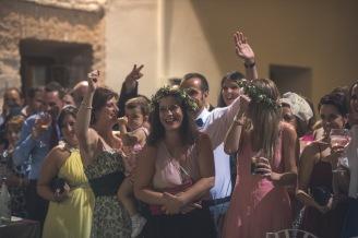 fotografia-bodas-madrid-fotografo-bodas-madrid-preboda-er-108