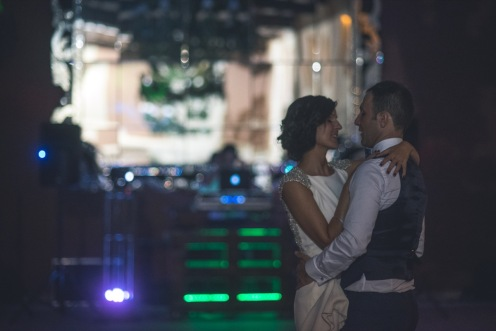 fotografia-bodas-madrid-fotografo-bodas-madrid-preboda-er-110