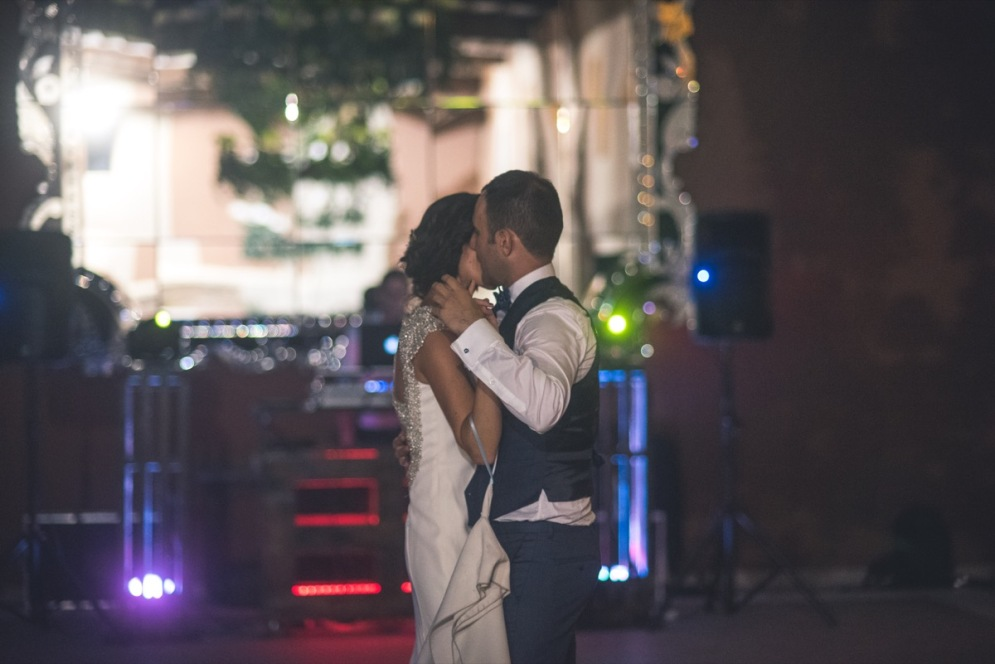 fotografia-bodas-madrid-fotografo-bodas-madrid-preboda-er-111