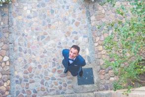 fotografia-bodas-madrid-fotografo-bodas-madrid-preboda-er-129