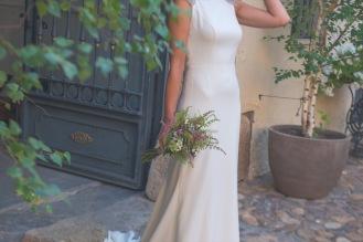 fotografia-bodas-madrid-fotografo-bodas-madrid-preboda-er-134