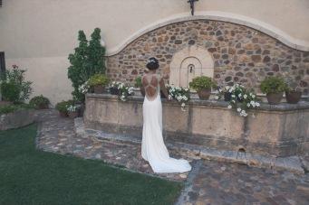 fotografia-bodas-madrid-fotografo-bodas-madrid-preboda-er-136