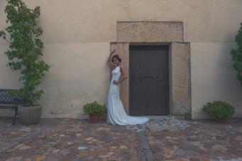 fotografia-bodas-madrid-fotografo-bodas-madrid-preboda-er-137