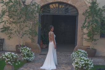 fotografia-bodas-madrid-fotografo-bodas-madrid-preboda-er-138