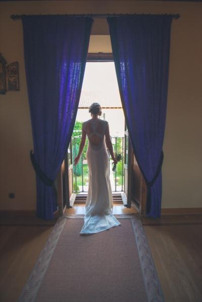 fotografia-bodas-madrid-fotografo-bodas-madrid-preboda-er-139