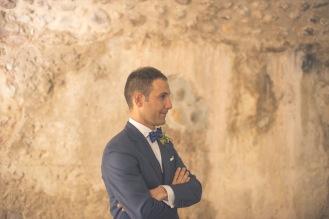 fotografia-bodas-madrid-fotografo-bodas-madrid-preboda-er-142