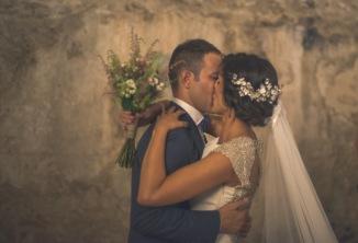 fotografia-bodas-madrid-fotografo-bodas-madrid-preboda-er-143