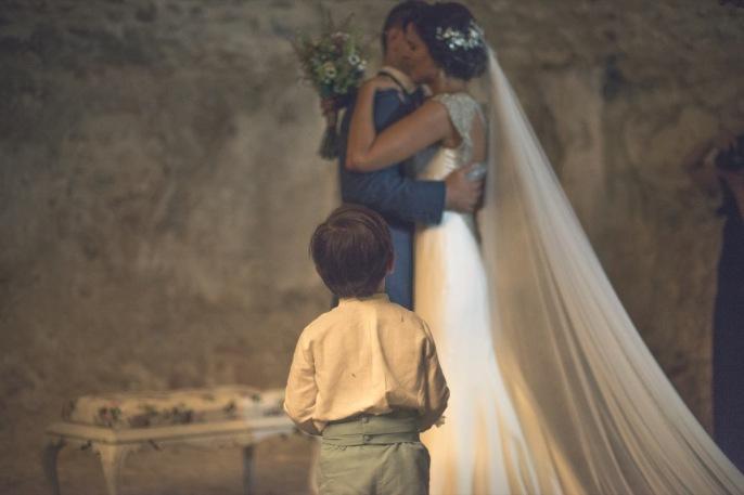 fotografia-bodas-madrid-fotografo-bodas-madrid-preboda-er-144