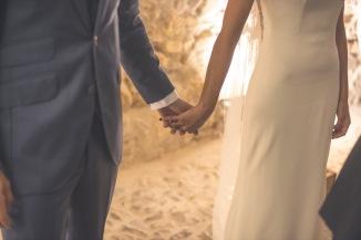 fotografia-bodas-madrid-fotografo-bodas-madrid-preboda-er-146