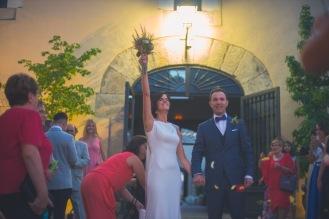 fotografia-bodas-madrid-fotografo-bodas-madrid-preboda-er-148
