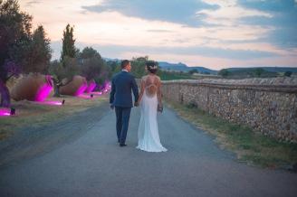fotografia-bodas-madrid-fotografo-bodas-madrid-preboda-er-149