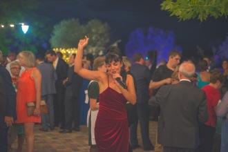 fotografia-bodas-madrid-fotografo-bodas-madrid-preboda-er-151