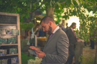 fotografia-bodas-madrid-fotografo-bodas-madrid-preboda-er-152