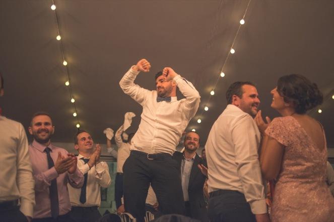 fotografia-bodas-madrid-fotografo-bodas-madrid-preboda-er-162