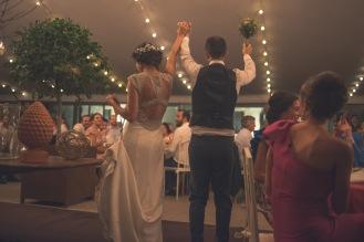 fotografia-bodas-madrid-fotografo-bodas-madrid-preboda-er-165