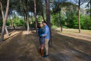 fotografia-bodas-madrid-fotografo-bodas-madrid-preboda-yr-021