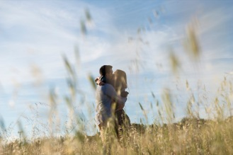 fotografia-bodas-madrid-fotografo-bodas-madrid-preboda-yr-057