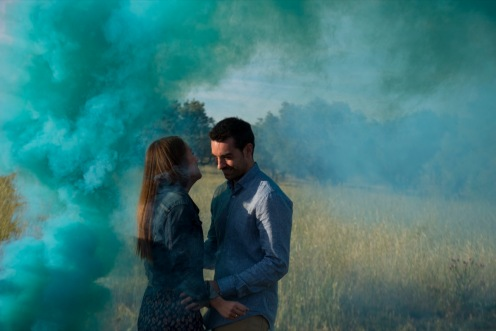 fotografia-bodas-madrid-fotografo-bodas-madrid-preboda-yr-061
