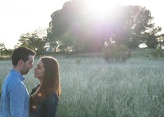 fotografia-bodas-madrid-fotografo-bodas-madrid-preboda-yr-070