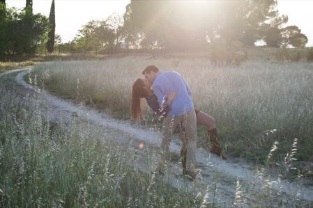 fotografia-bodas-madrid-fotografo-bodas-madrid-preboda-yr-074