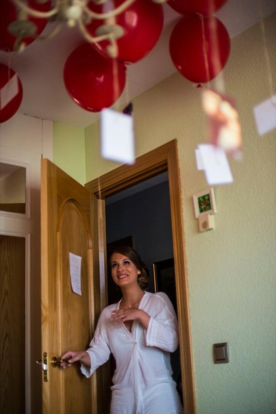 fotografia-bodas-madrid-fotografo-bodas-madrid-yr-012