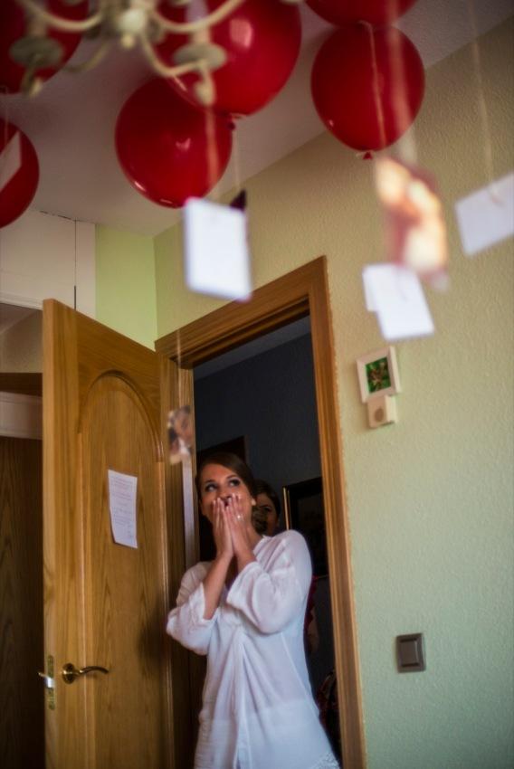 fotografia-bodas-madrid-fotografo-bodas-madrid-yr-013