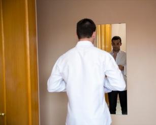 fotografia-bodas-madrid-fotografo-bodas-madrid-yr-023