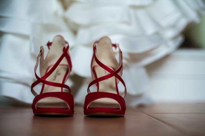 fotografia-bodas-madrid-fotografo-bodas-madrid-yr-043