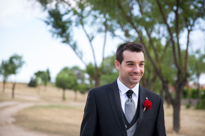 fotografia-bodas-madrid-fotografo-bodas-madrid-yr-064