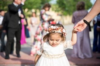 fotografia-bodas-madrid-fotografo-bodas-madrid-yr-067