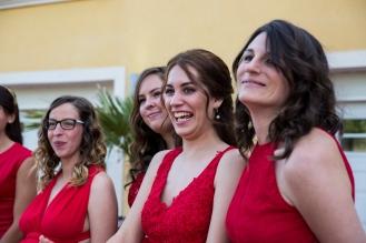 fotografia-bodas-madrid-fotografo-bodas-madrid-yr-070