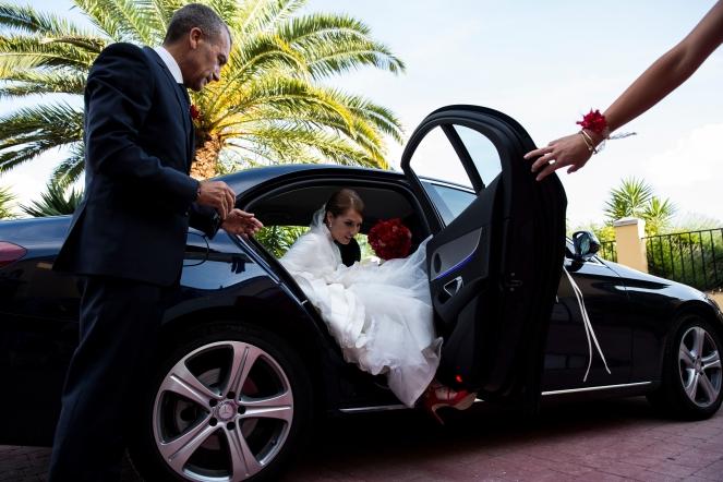fotografia-bodas-madrid-fotografo-bodas-madrid-yr-071