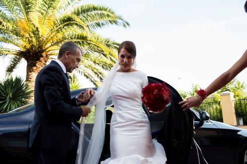 fotografia-bodas-madrid-fotografo-bodas-madrid-yr-072